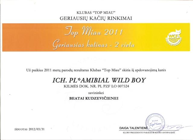 apdovanojimas8.jpg